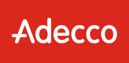 Adecco_website