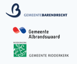 BAR-organisatie logo 4