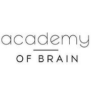 Banner Academy of Brain