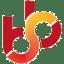 Beroepsonderwijs bedrijfsleven logo