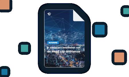 CTA-wp-gemeenten-smart-city-ambtenaar-verticaal-blokjes