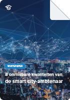 CTA-wp-gemeenten-smart-city-verticaal-single