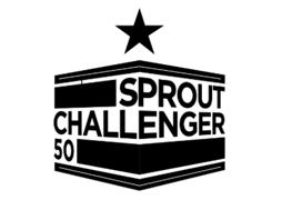 Challenger50_website