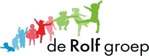 De Rolf Groep 300 px
