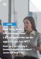 E-book-L&D-agenda-MT-verticaal-blokthema