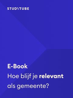 E-book_ Hoe blijf je relevant als gemeente_