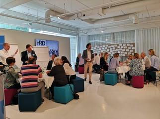 HR Gemeente event 11 juli 2019.9