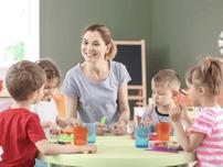 Hoe kinderopvangorganisatie 'Wij zijn JONG' leren & ontwikkelen efficiënt organiseert