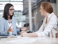 Hoe Brisker zijn (flex)medewerkers klaarstoomt voor de toekomst