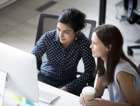Hoor hoe Manpower zijn (flex)medewerkers duurzaam inzetbaar maakt
