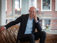 Leren en ontwikkelen in Nederland anno 2021: code rood