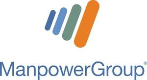 ManpowerGroup_logo