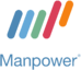 Manpower_logo