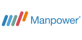 Manpower_logo_264x130