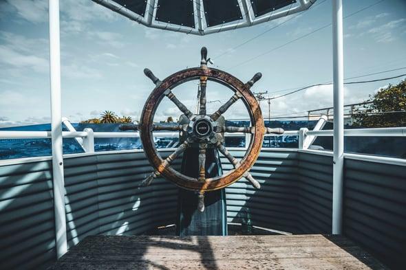 Onboarding Studytube