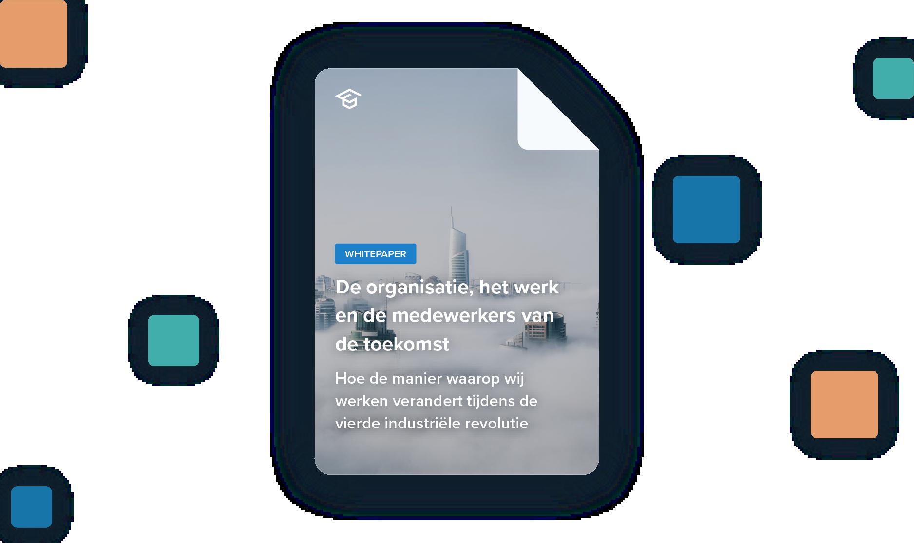 Organisatie van de toekomst-content-offer-02