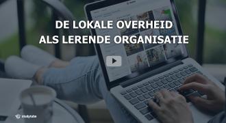 Presentatie_webinar_overheid_als_lerende_organisatie_25_juni