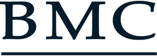 BMC - Studytube