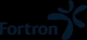 Fortron - Studytube