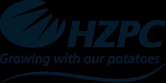 HZPC - Studytube