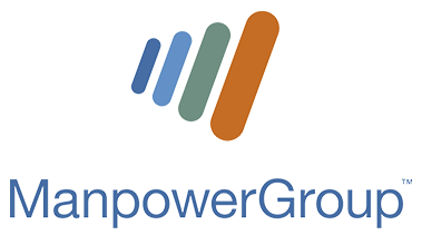 Manpower Group - Learning Management Systeem Studytube