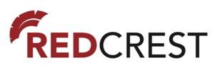 RedCrest - Studytube