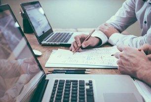 Samen werken aan succes - Studytube
