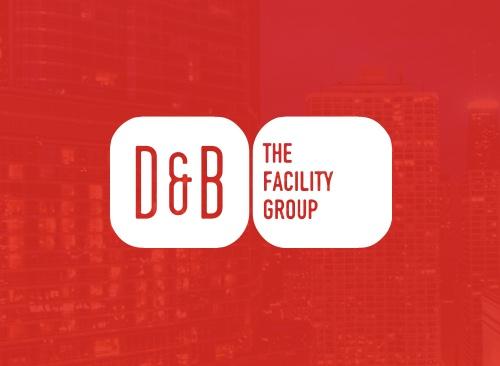 D&B The Facility Group