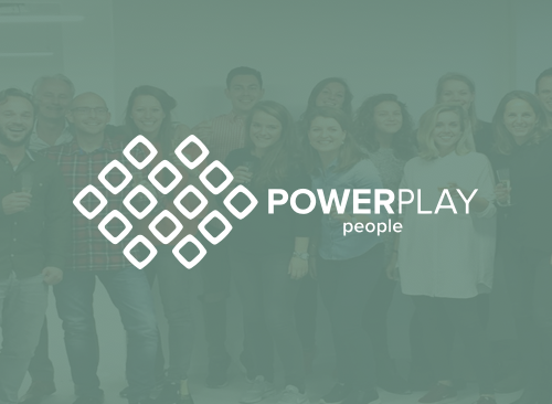 Power Play People