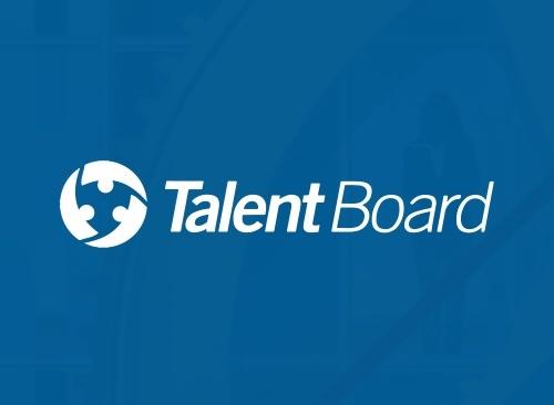Talent Board