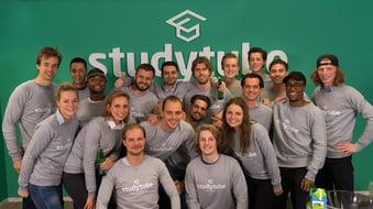 Studytube Team