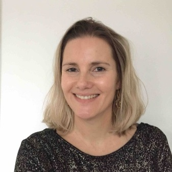 Marije Doornekamp - BMC - Studytube