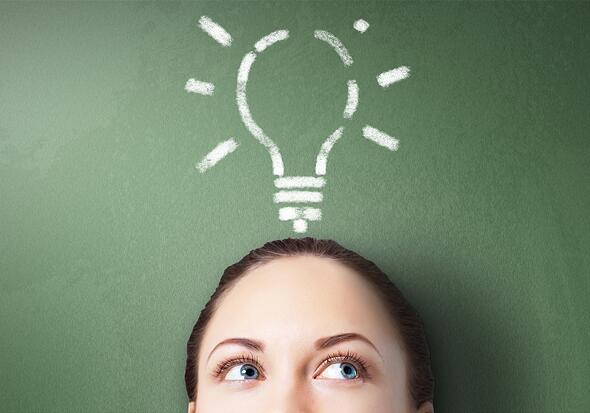 Competenties-vaardigheden-Studytube
