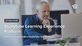 Studytube Learning Experience Platform