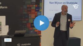 Van Wijnen Talk