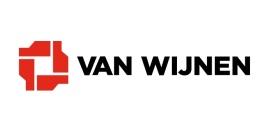 Van_Wijnen_event