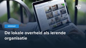 Webinar_Cover-lokale-overheid