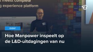 Webinar_Cover-manpower-presentatie