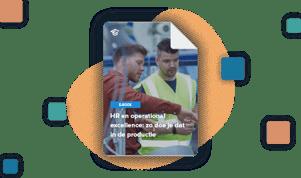 Whitepaper Operational Excellence productie blokken