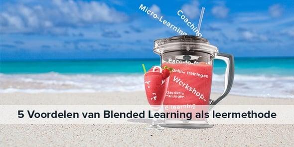 voordelen_van_blended_learning-Studytube