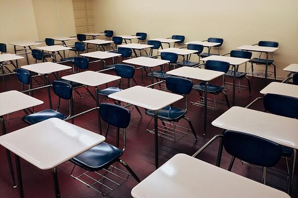 Blended-learning-klassikaal-leren-Studytube