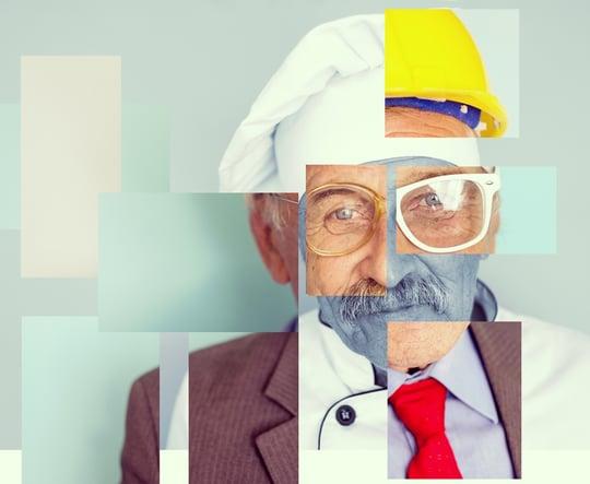 Employability-belangrijk-voor-alle-generaties-maak-het-mogelijk-met-competentieontwikkeling