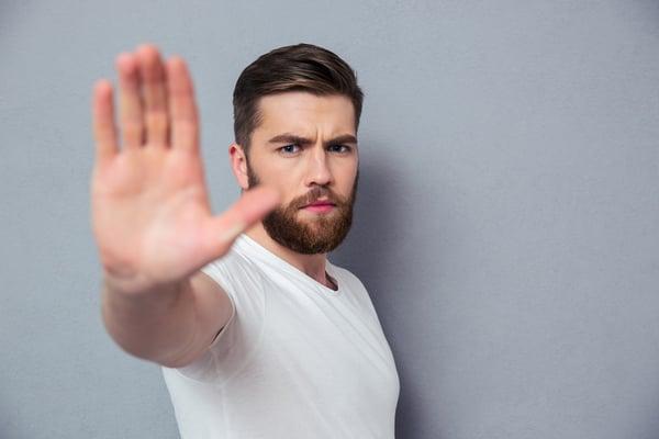 don'ts-voor-leidinggeven-aan-millennials