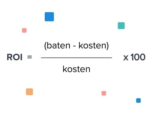formule-ROI-op-competentiemanagement-berekenen