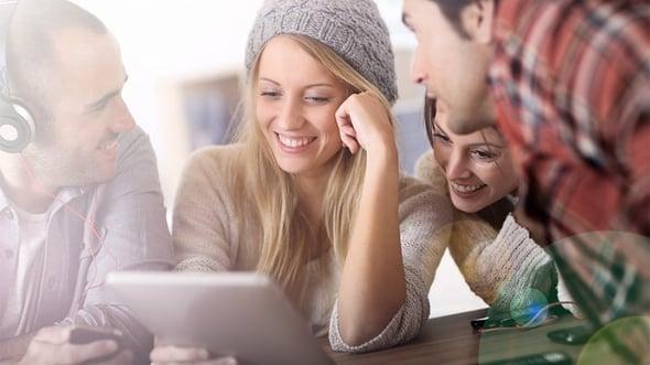 hoe-millennials-leren-in-organisaties