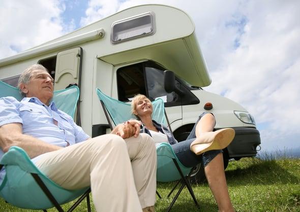 laatste-babyboomers-op-de-werkvloer-genieten-binnenkort-van-hun-pensioen-vrije-tijd-in-de-camper