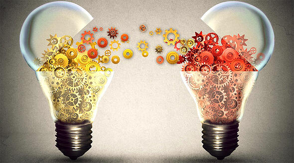 overeenkomsten-blended-learning-agile-organisaties