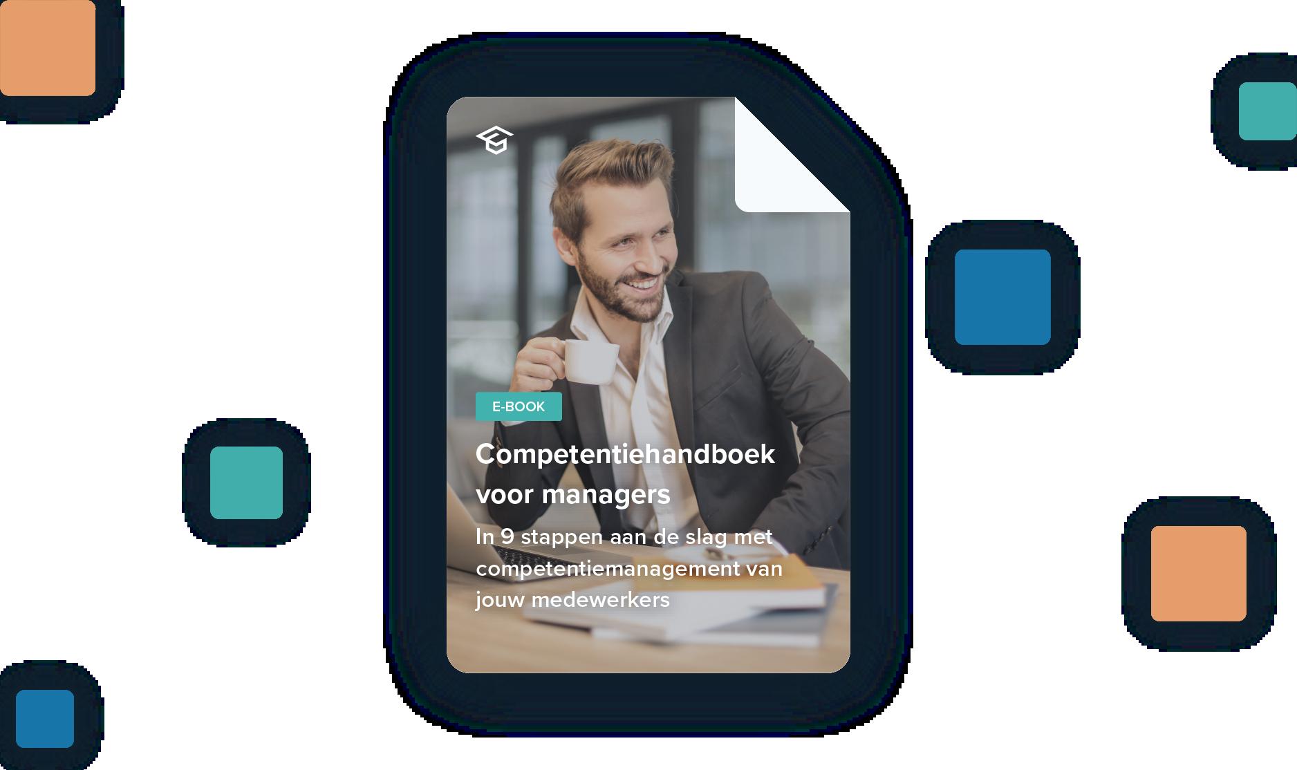 e-book competentiemanagement