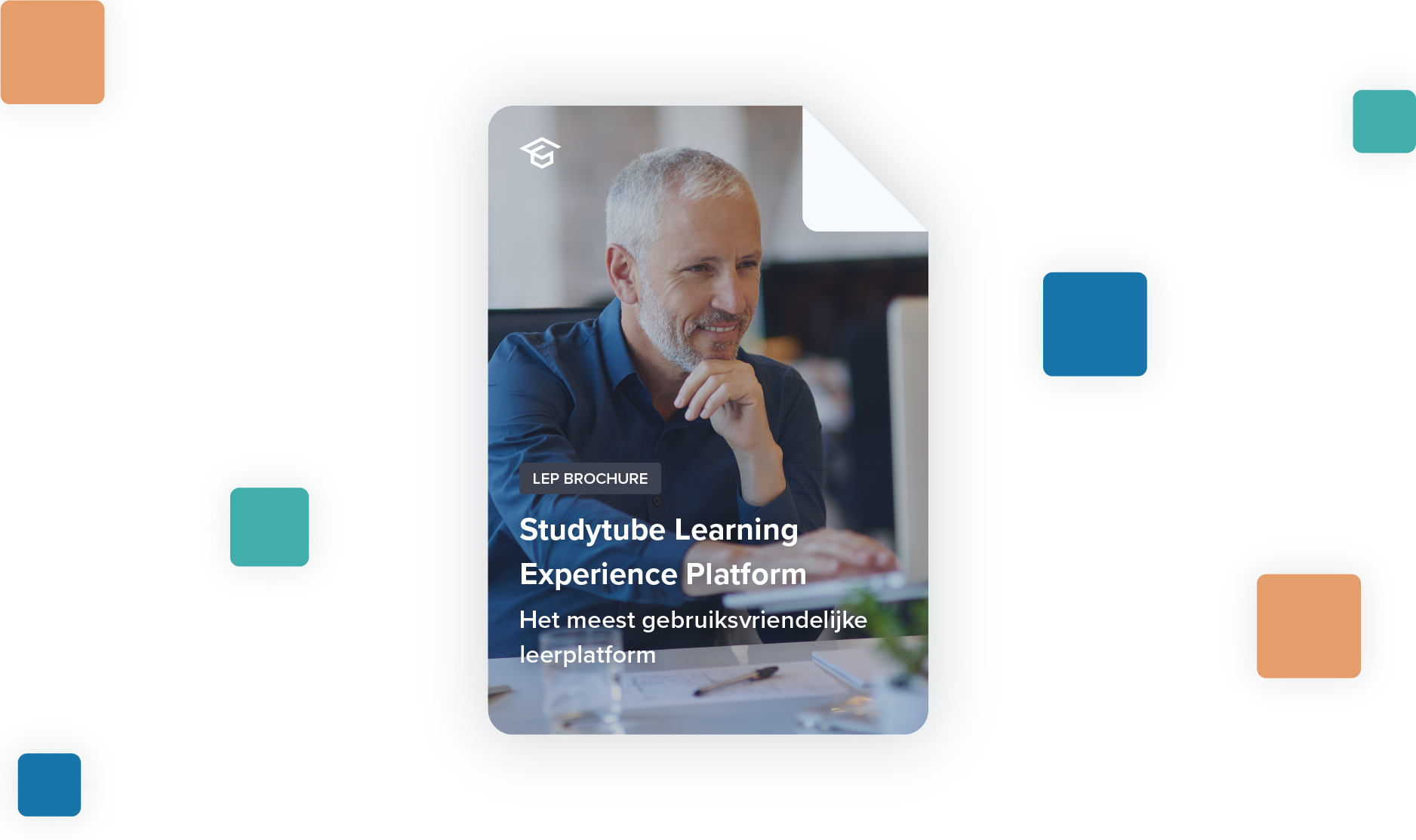 leerplatform studytube