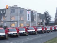 Klantcase Van Wijnen Noord